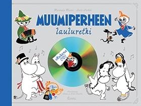 Muumiperheen_lauluretki